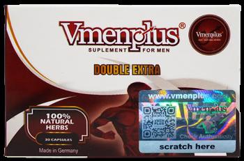 Vmenplus Box1 500px