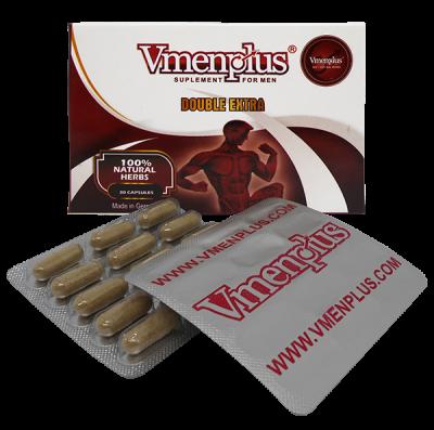 Vmenplus Box17 600px