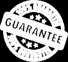 guarante_img.png